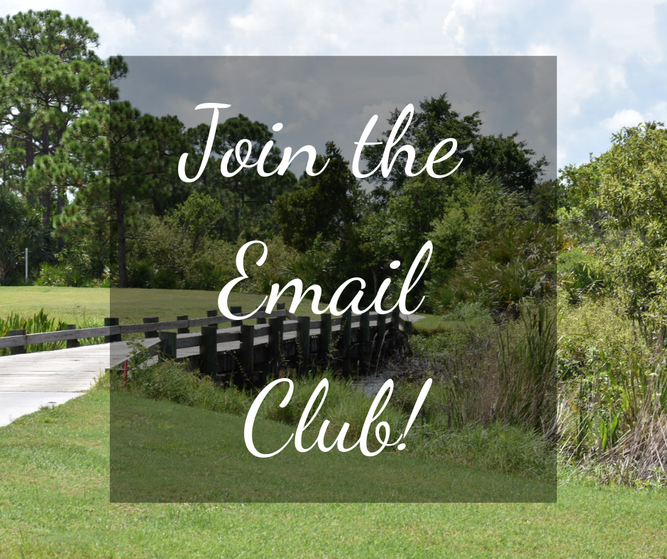 Join the Email Club! (1)